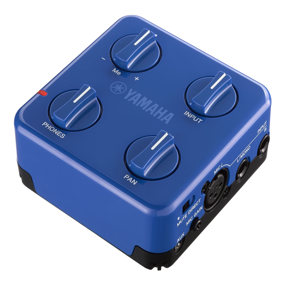 Yamaha Session Cake SC02 Personal Headphone Mixer 296923