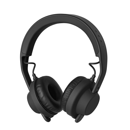 Aiaiai TMA-2 Wireless 1 Preset Bluetooth Kopfhörer 297287