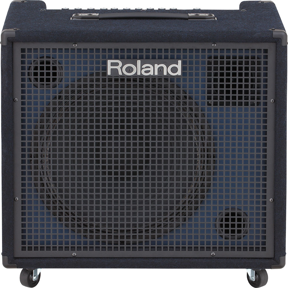 Roland KC-600 Keyboardverstärker 298938