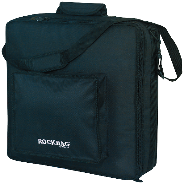 Rockbag RockBag 23430 B 43 x 42 x 11 cm 220444